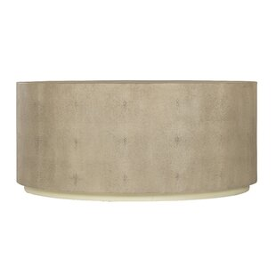 Maison 55 Ayden Coffee Table by Resource Decor Best #1