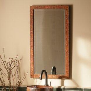 Milano Bathroom Mirror