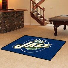 NBA - Utah Jazz Doormat ByFANMATS