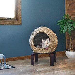 office nap. Kearny Cat Nap Pod Office