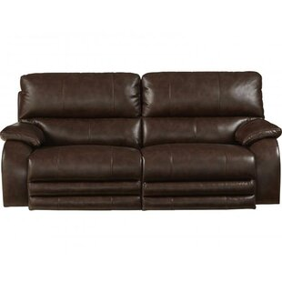 Sheridan Reclining Loveseat
