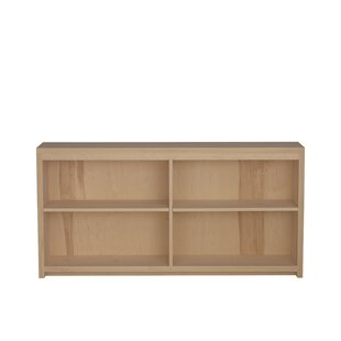 Kadon Standard Bookcase by..