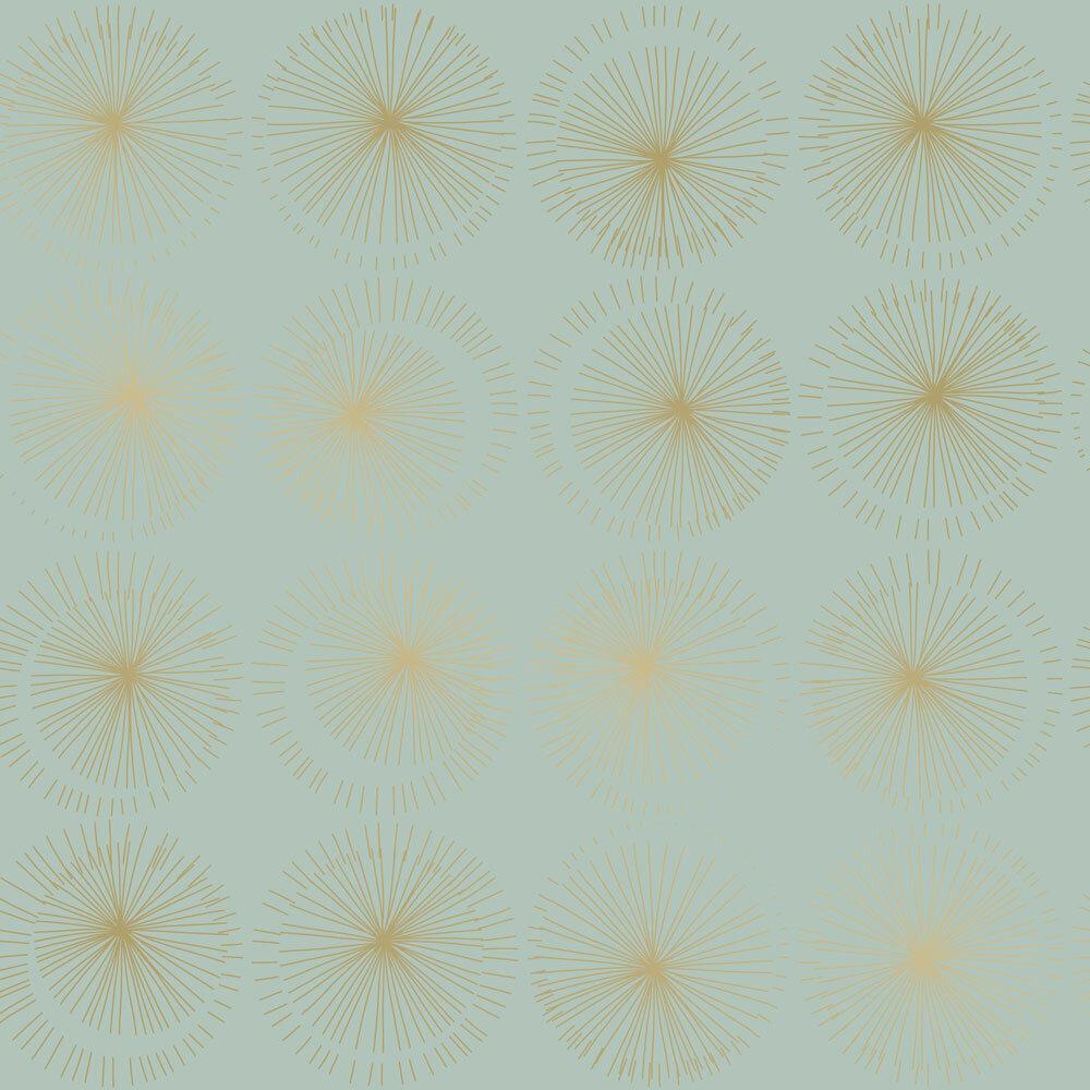 olivas 33 l x 205 w peel and stick wallpaper roll