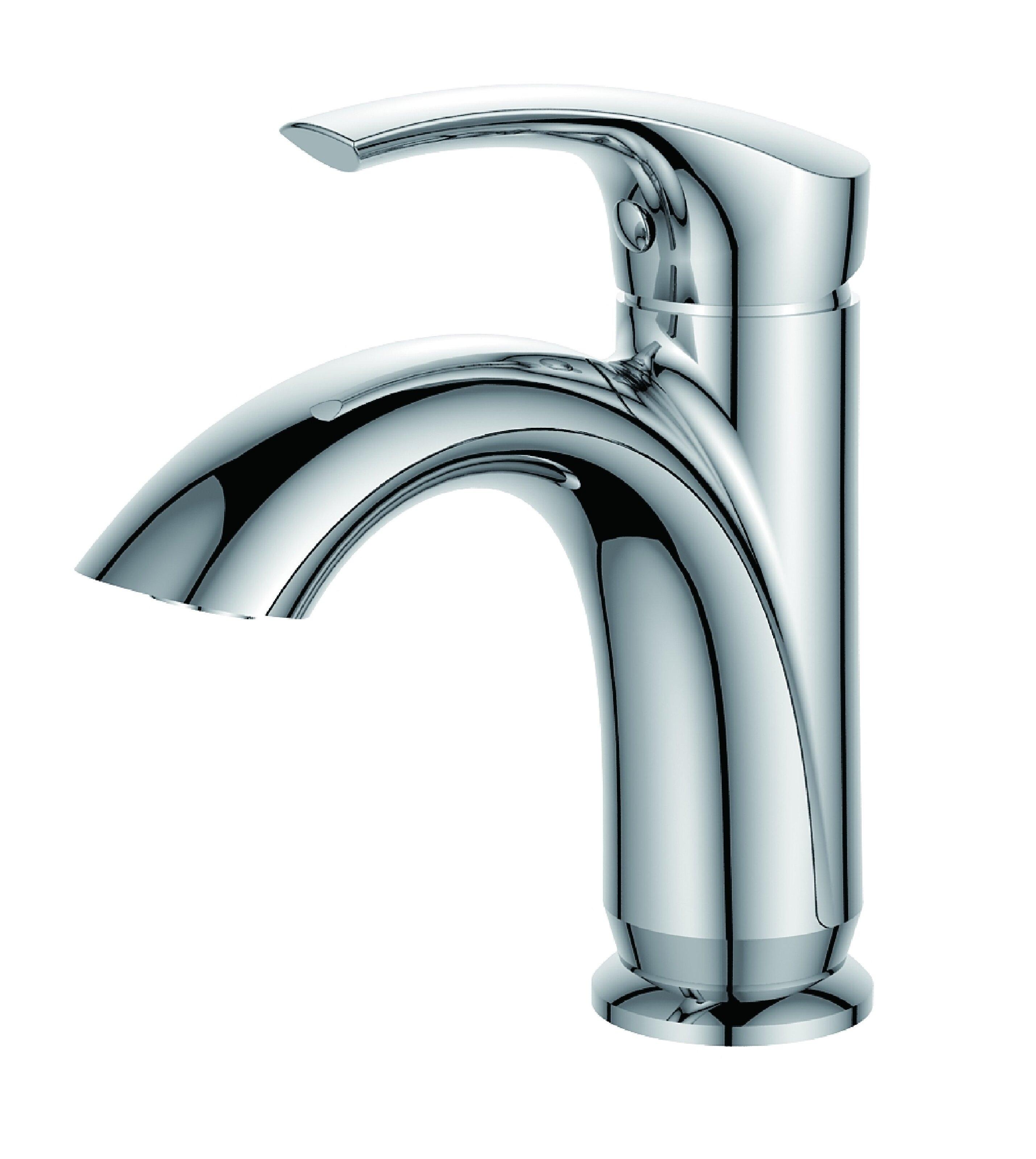 Spring Faucet | Wayfair