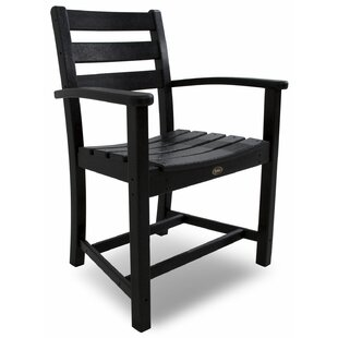 Monterey Bay Patio Dining Chair