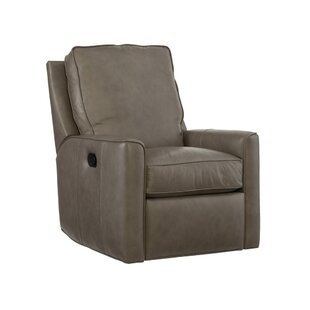 Yorba Power Wall Hugger Recliner