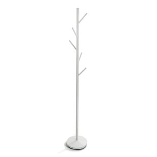 Adelisa Coat Stand By Isabelline