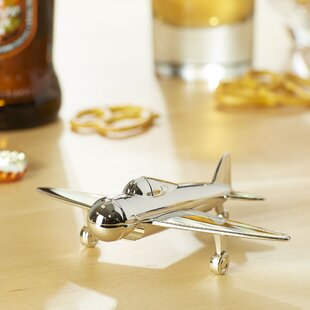 Arwood Bottle Opener