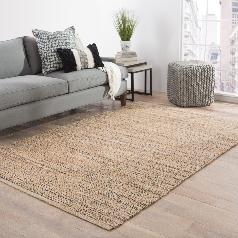 Area Rug Floor Carpets
