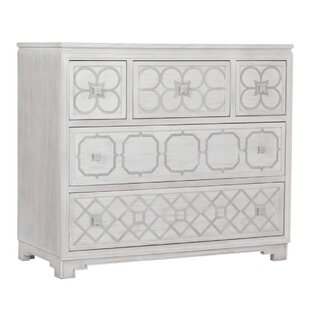 Check Prices Pandora Wood Chest By Gabby