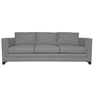 Moline Sofa