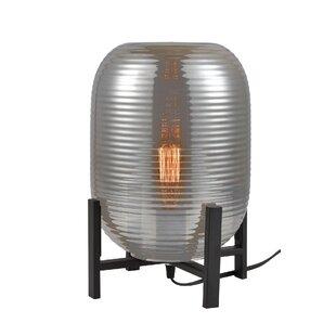 Wauwatosa 13.5 Table Lamp