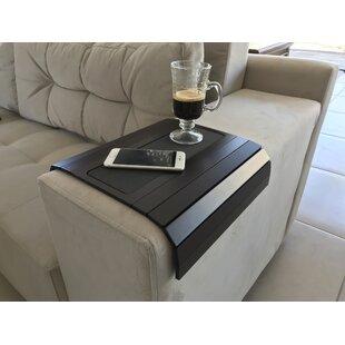 Ringling Base Sofa Arm Tray