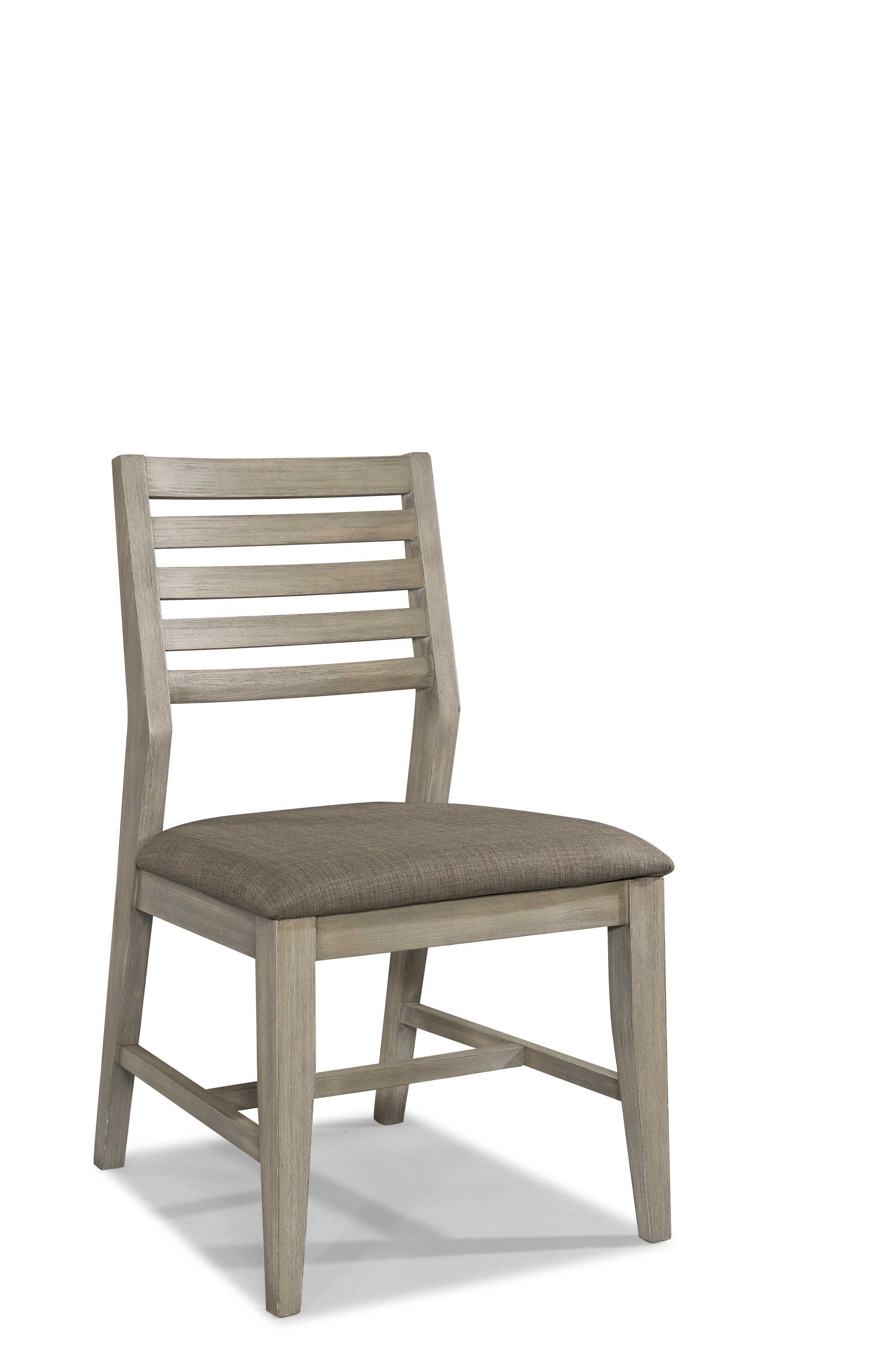 Union Rustic Upton Side Chair u0026