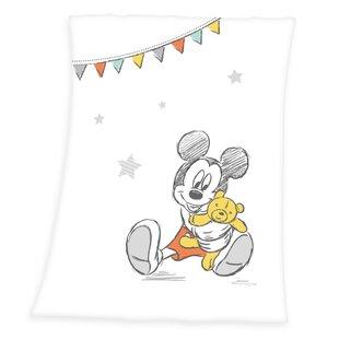 Mickey Mouse & Friends Children Nursery Sale