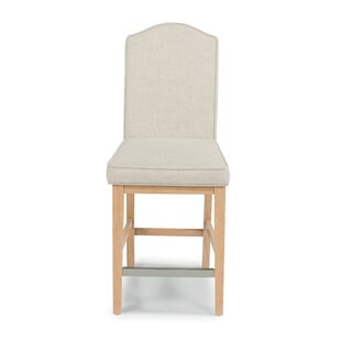 Big Save Romford 24 Bar Stool by Three Posts Reviews (2019) & Buyer's Guide