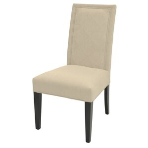 Cole Side Chair (Set of 2) by New Pacific Direct