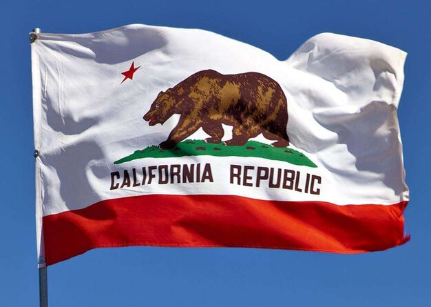 State+Flag.jpg