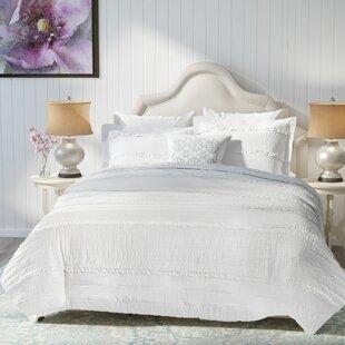 Bridget Duvet Cover Set