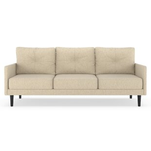 Cozine Pebble Weave Sofa by Corrigan Studio Best