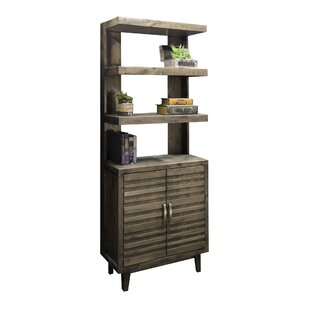 Nico For TVs Up To 28 Inches By Union Rustic