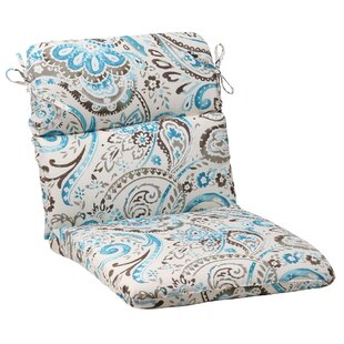 https://secure.img1-fg.wfcdn.com/im/20363441/resize-h310-w310%5Ecompr-r85/7864/7864249/paisley-indooroutdoor-chair-cushion.jpg