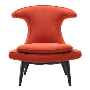 Warwick Lounge Chair by Mercer41