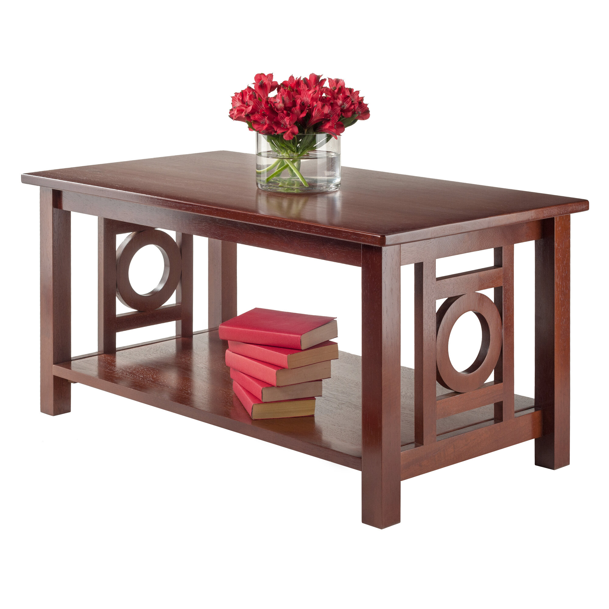 Olie Coffee Table Images Table Design Ideas