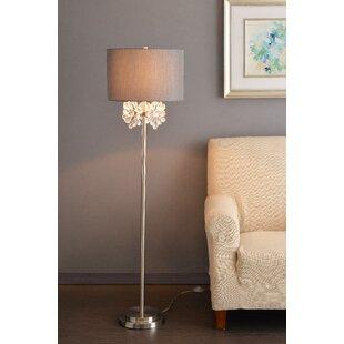 Kraig 59 Floor Lamp