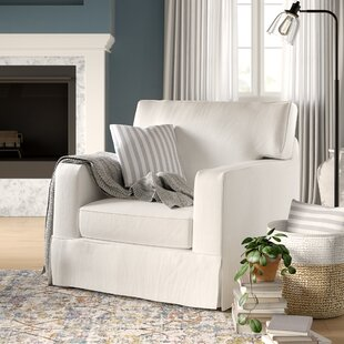 """Young Armchair by Birch Laneโ""""ข Heritage"""