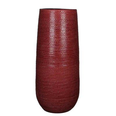 Bodenvase Mcadams | Dekoration > Vasen > Bodenvasen | Bloomsbury Market
