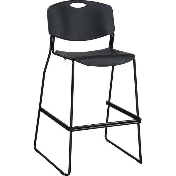 Terrific Heavy Duty Bar Stools Wayfair Pabps2019 Chair Design Images Pabps2019Com