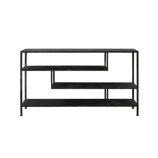 Whittredge Console Table By Ebern Designs