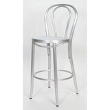 Milan 30 Bar Stool by Alston
