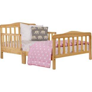 Convertible Toddler Beds Kids