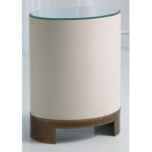 Louis End Table