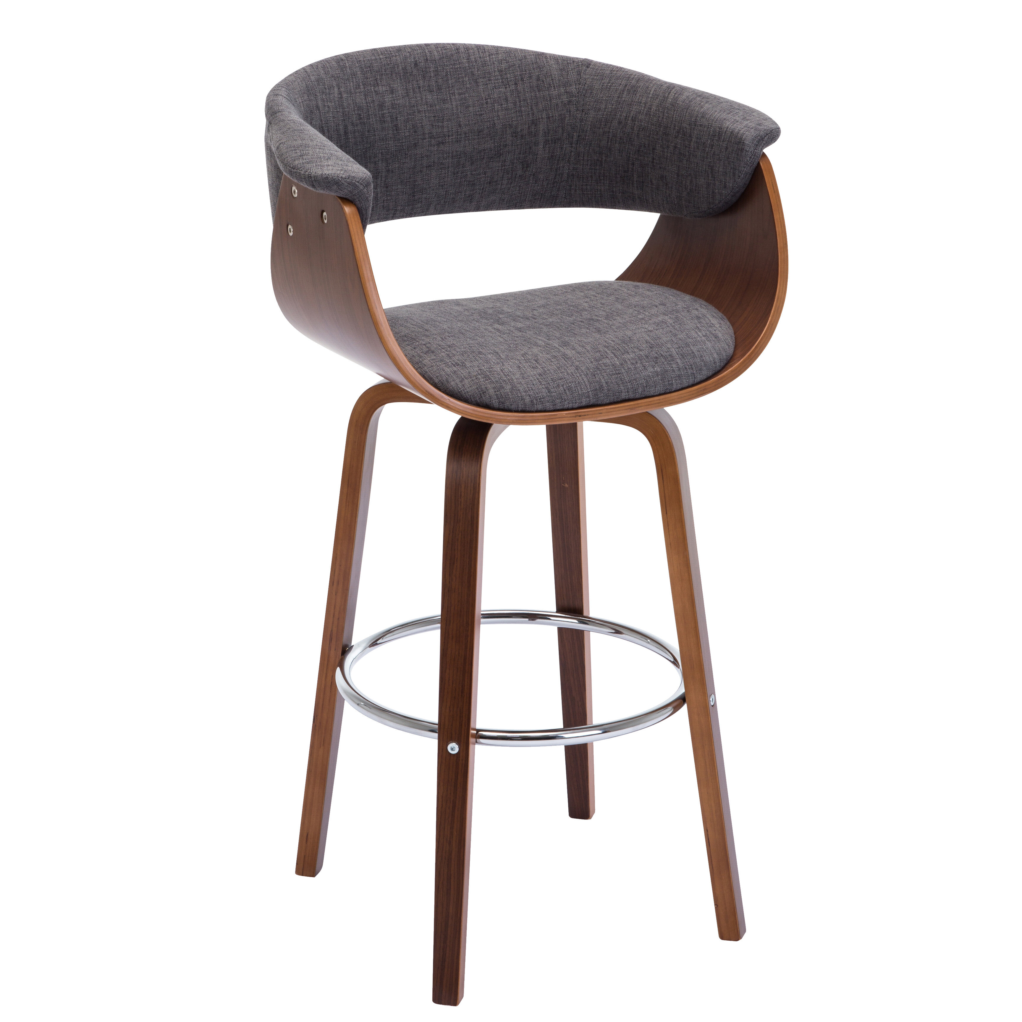 Marvelous Salvador 28 5 Swivel Counter Stool Unemploymentrelief Wooden Chair Designs For Living Room Unemploymentrelieforg