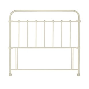 Sinead Double Headboard By Brambly Cottage