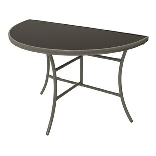 Palermo Folding Bistro Table By Sol 72 Outdoor