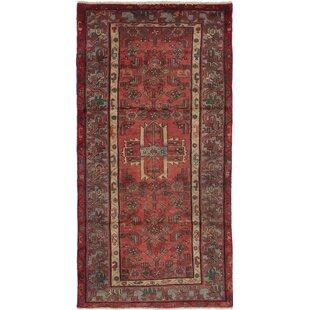 Rugs & Carpets Discreet 10x13 Persian Semi-antique Handmade Wool Floral Oriental Area Rug Area Rugs
