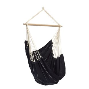 Brasil Hanging Chair by Amazonas