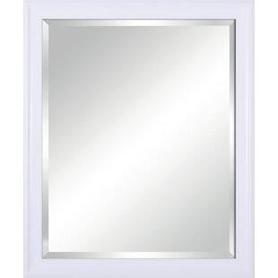 Searching for Huber Bathroom/Vanity Mirror ByHighland Dunes