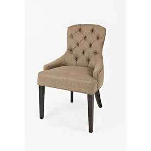 Charlton Home Keating Side Chair