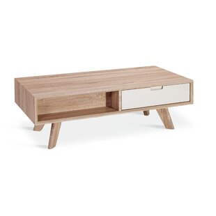 Zed Coffee Table With Storage ...  sc 1 th 225 & Zed Coffee Table With Storage By Homestead Living | Sale Price