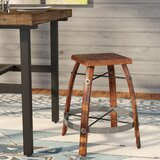 Gardiner Bar & Counter Stool by Loon Peak®