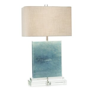 Ocean 31 Table Lamp