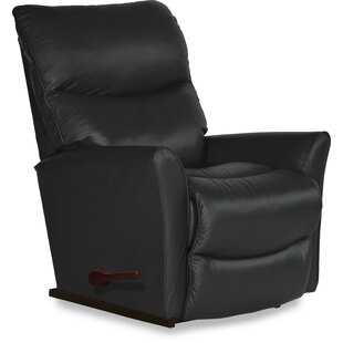 Attractive Black Recliners Youu0027ll Love | Wayfair