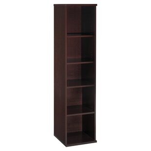 Series C Cube Bookcase by ..