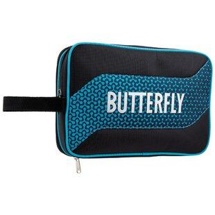 Melowa DX Racket Case By Butterfly