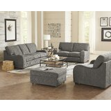 Addi Standard Configurable Living Room Set by Red Barrel Studio®
